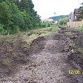 #Gryfice #Gryficka #Kolej #Lxd2 #Nadmorska #Niechorze #Pogorzelica #Remont #Rewitalizacja #Wąskotorowa