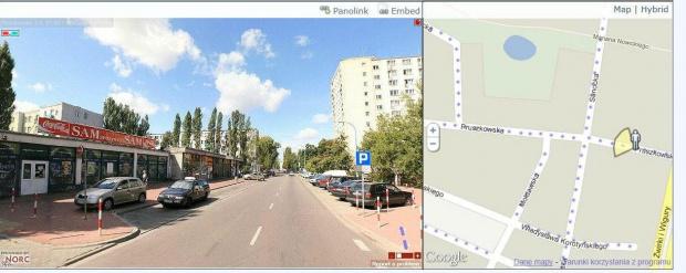 http://images41.fotosik.pl/1052/ef2379a798f58c17gen.jpg