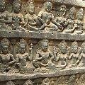 Kambodża- świątynie Angkor #świątynia #Kambodża #AngkorWat