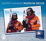 Kaminski Marek - Razem na biegun