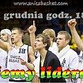 Plakat zapowiadający spotkanie I ligi koszykówki mężczyzn pomiędzy drużynami MKS Znicz Basket Pruszków i NETO PTG Sokół Łańcut #ZniczBasket #Pruszków #koszykówka #ILiga #PZKosz #kosz #basket #Sokół #Łańcut