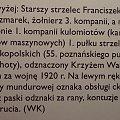 """Franciszek Kaczmarek (z ksiązki """"Poznańczycy"""") #historia"""