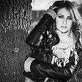 Karolina #kobieta #dziewczyna #portret #passiv #airking #nikon