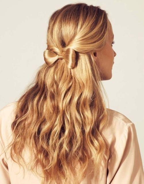 lokówka do włosów babyliss