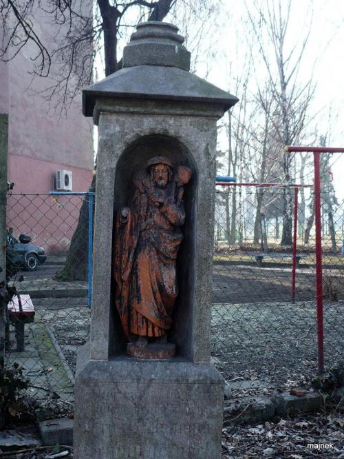 #GórnyŚląsk #Oberschlesien #SilesiaSuperior