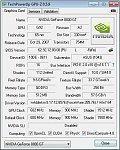 c3dd2c52873348ebm.jpg