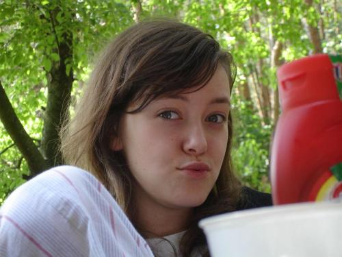 ;) #Magdalenka #wakacje