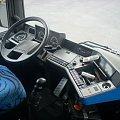 #Renault #Magnum #wnętrze #interior #kokpit