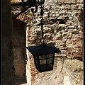 #Janowiec #zamek #zabytek #ruiny #turystyka #Wisła #Lubelszczyzna