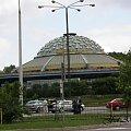 Kielce. Dworzec PKS. #Kielce #PKSTransport #Dworzec #Autobus