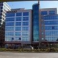 Warszawa Ul. Marynarska #architektura #budynek #miasto #warszawa