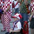 MARECZEK NA EURO 2012 #EURO2012