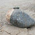 Kamienie #kamienie