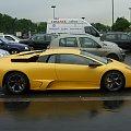 lamborghini murcielago #LamborghiniMurcielago #Lp640 #fura #auto #samochód #car #photo #image