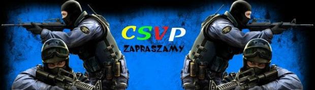 Najlepszy klan CSVP