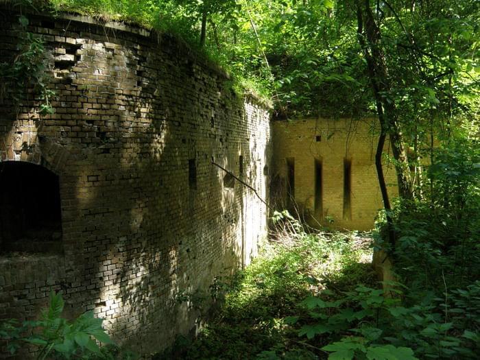Fort Sarbinowo (Zorndorf) 269d7377225e7afe