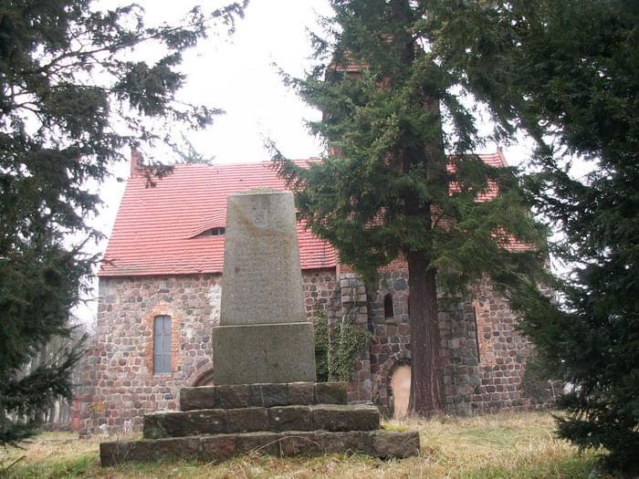 Pomniki poświęcone ofiarom I wojny światowej 247642badfedf2e9