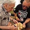 ... #XVPrzystanekWoodstock #PrzystanekWoodstock #Woodstock #TadeuszMazowiecki #Premier #Mazowiecki #Tadeusz #autograf #szachownica #Jurek #Owsiak #WielkaOrkiestraŚwiątecznejPomocy #ASP #AkademiaSztukPrzepięknych