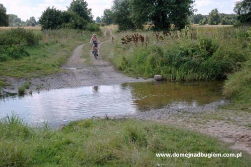 drohiczyn, siemiatycze, drażniew, bug, rzeka, klekotowo #drohiczyn #siemiatycze #drażniew #bug #rzeka #klekotowo