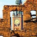 Ratusz #Gdańsk #miasto #motława #StareMiasto
