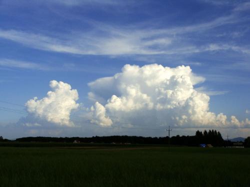 #chmura #chmurka