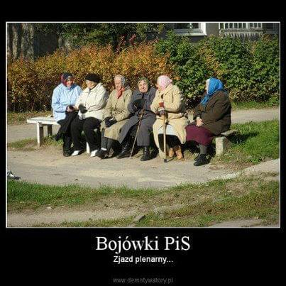 http://images41.fotosik.pl/1841/b22dec1b9e15d1c8.jpg