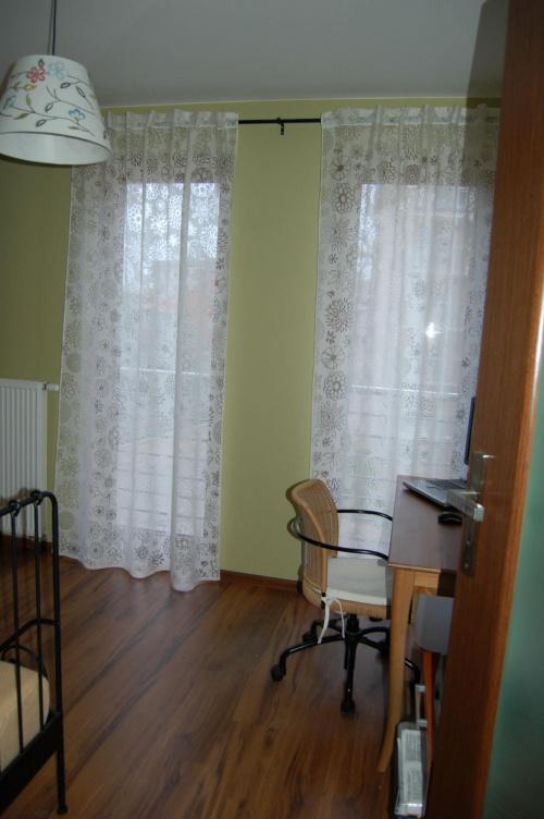 pokój #wynajmę #Olsztyn #Leśna #apartament #DoWynajęcia