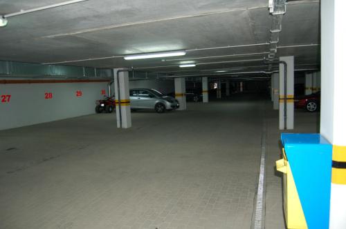 garaż #wynajmę #Olsztyn #Leśna #apartament #DoWynajęcia