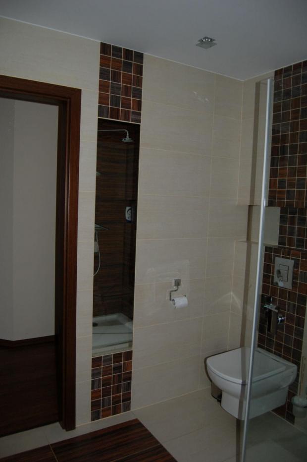 łazienka #wynajmę #Olsztyn #Leśna #apartament #DoWynajęcia