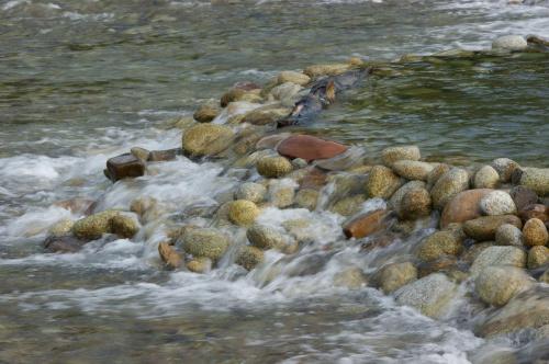 #góry #natura #rzeka