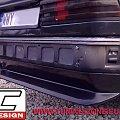 #auto #autodesign #benz #bil #blenda #car #daszek #dokładka #lotka #mercedes #montaż #ocena #progi #progowe #show #skrzydło #spoiler #spoilery #tuning #tuningowy #w201 #wydech #wykonanie #zderzak