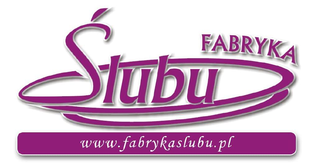logo-fabr_xnaqanp.jpg