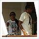 samu5.PNG Fotki Zdjęcia Obrazki