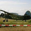 #samoloty #szybowce #paralotnie #PiknikLotniczy