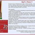 http://pomagamy.dbv.pl/ #Apel #ChoreDzieci #darowizna #Fiedziuszko #fundacja #MateuszKabała #OpiekaRehabilitacyjna #PomocCharytatywna #PomocDzieciom #PomocnaDłoń #rehabilitacja #schorzenie #sponsor #sponsoring #pomagamydbvpl #StronaInformacyjna