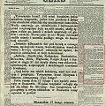 #powstanie #styczniowe #staszów #langiewicz #bitwa #czas