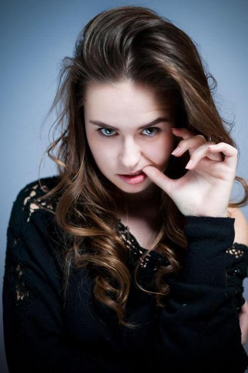 zapraszam do oglądania www.youtube.com/watch?v=q89zG2lqy2o&feature=youtu.be #kobieta #portret #nikon #strobing