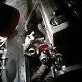 #w201 #mercedes #diesel #turbo #kkk #k03 #om601