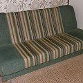 Sofa #łóżko #sofa #tapczan
