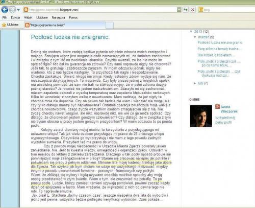 http://images41.fotosik.pl/1984/babe0dd5ebd79441med.jpg