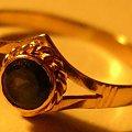 #ślub #pierścionek