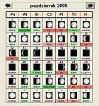 images41.fotosik.pl/200/4b6d2b22e485c58dm.jpg