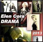 Elen Cora - Drama
