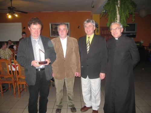 2009 009.jpg Fotki Zdjęcia Obrazki