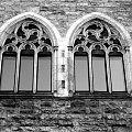 #okna #zamek #zamki #Moszna