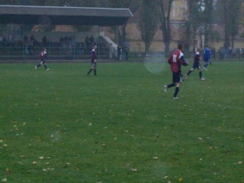 Mecz V ligi Zgoda Chodecz -Pałuczanka Żnin #Zgoda #Chodecz #PiłkaNożna #VLiga