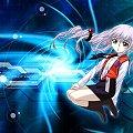 #anime #girl #girls #dziewczyna #dziewczyny #dziewczynka #dziewczynki #manga #tapeta #tapety #pulpit