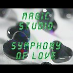 Magic Studio - Symphony Of Love (Single 2009)