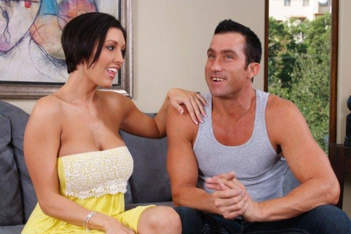 http://hotfile.com/dl/20650716/05a75fc/Dylan_Ryder_in_My_Wifes_Hot ...