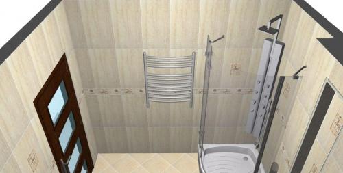 łazienki Nasze Wnętrza Forummuratordompl